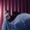 愛仕棚/婚紗攝影  有時候我照鏡子,我都覺得比明星還帥~!! 美女們~ 妳們照鏡子有沒有這樣的感覺?  Photography by Aceborn愛仕棚創意影像Yang Goodspee