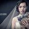 愛情沒有期限~  Photography by  Aceborn愛仕棚創意影像 Yang Goodspeed  Make Up by 舒惠林專業整體造型Shu Huei Lin Profess