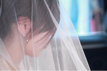 婚禮平面紀實攝影-迎娶儀式
