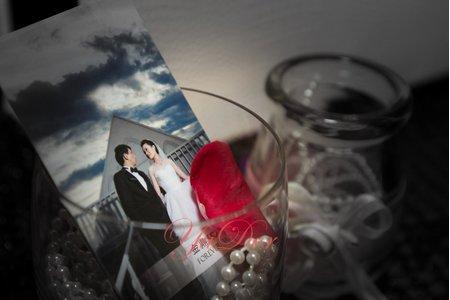 婚禮平面紀實攝影精選