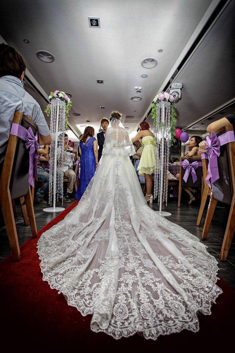 婚禮紀錄  人像寫真 微電影作品