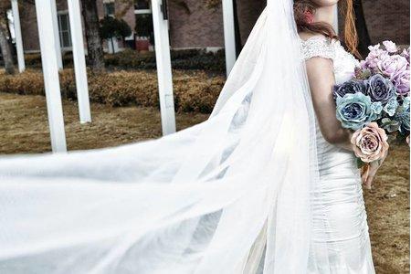 160323婚紗