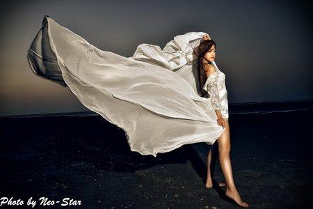 160925婚紗