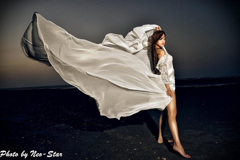 婚紗攝影 商業攝影作品