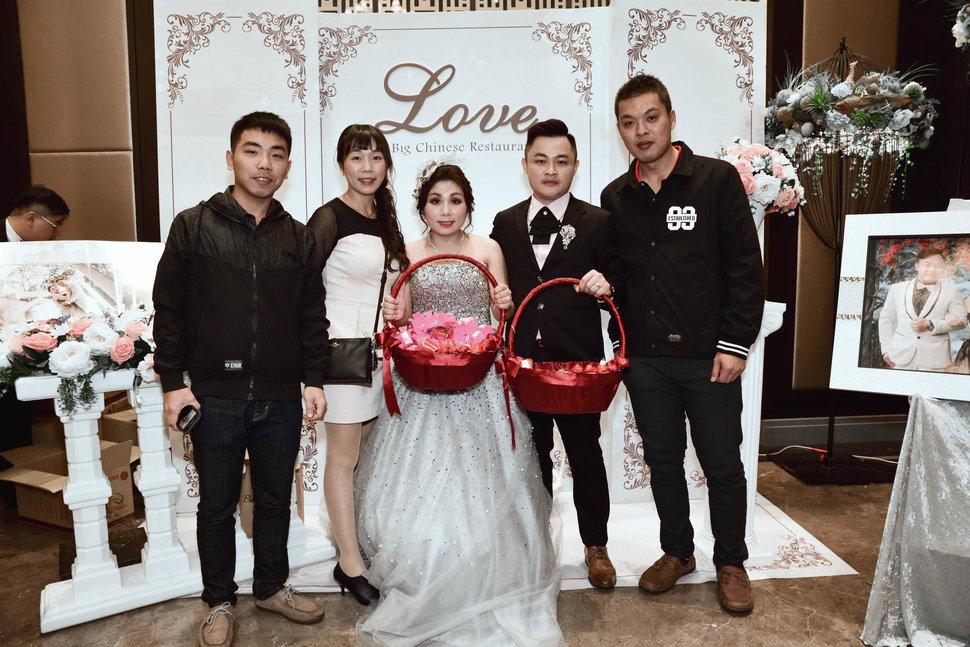 DSC_9978-1 - 唐維創藝工坊 (NEO-STAR 團隊) - 結婚吧