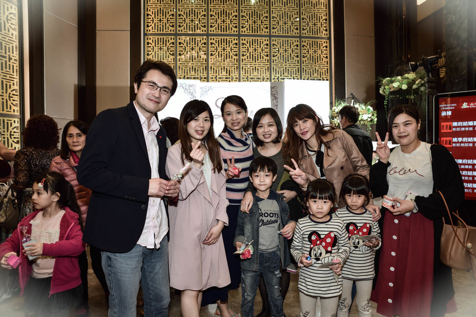 DSC_9995-1 - 唐維創藝工坊 (NEO-STAR 團隊) - 結婚吧
