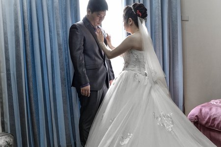 171223婚禮紀錄