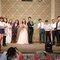 婚禮紀錄(編號:683)