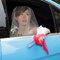 婚禮紀錄(編號:686)