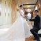 婚禮攝影與活動拍攝(編號:731)