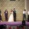婚禮攝影與活動拍攝(編號:734)