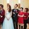 婚禮攝影與活動拍攝(編號:738)