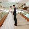 婚禮攝影與活動拍攝(編號:740)