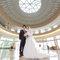 婚禮攝影與活動拍攝(編號:741)