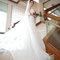 婚禮攝影與活動拍攝(編號:742)