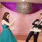 婚禮攝影與活動拍攝(編號:743)