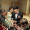 104.12.15 蘆洲文定、迎娶婚禮攝影-蘆洲海霸王(編號:226523)