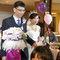 104.12.15 蘆洲文定、迎娶婚禮攝影-蘆洲海霸王(編號:226526)