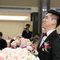 104.12.15 蘆洲文定、迎娶婚禮攝影-蘆洲海霸王(編號:226532)