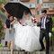 104.12.15 蘆洲文定、迎娶婚禮攝影-蘆洲海霸王(編號:226539)