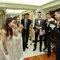 104.12.15 蘆洲文定、迎娶婚禮攝影-蘆洲海霸王(編號:226548)