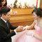 104.12.15 蘆洲文定、迎娶婚禮攝影-蘆洲海霸王(編號:226556)