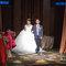 105.02.21 內湖婚宴攝影-大直典華(編號:226636)