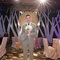 105.02.21 內湖婚宴攝影-大直典華(編號:226642)