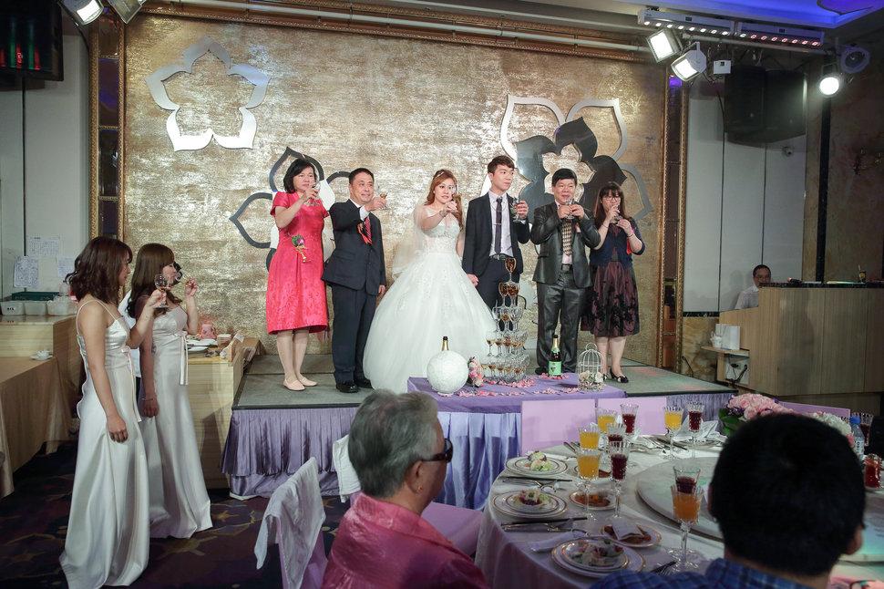 (編號:226727) - 蛋拔婚禮紀錄 - 結婚吧一站式婚禮服務平台