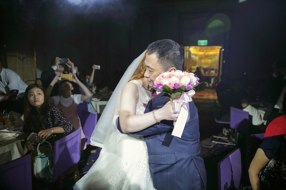 (編號:226731) - 蛋拔婚禮紀錄 - 結婚吧一站式婚禮服務平台