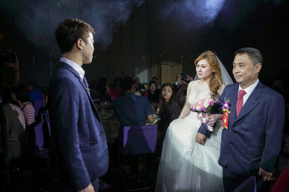 (編號:226732) - 蛋拔婚禮紀錄 - 結婚吧一站式婚禮服務平台