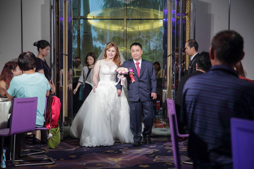 (編號:226733) - 蛋拔婚禮紀錄 - 結婚吧一站式婚禮服務平台