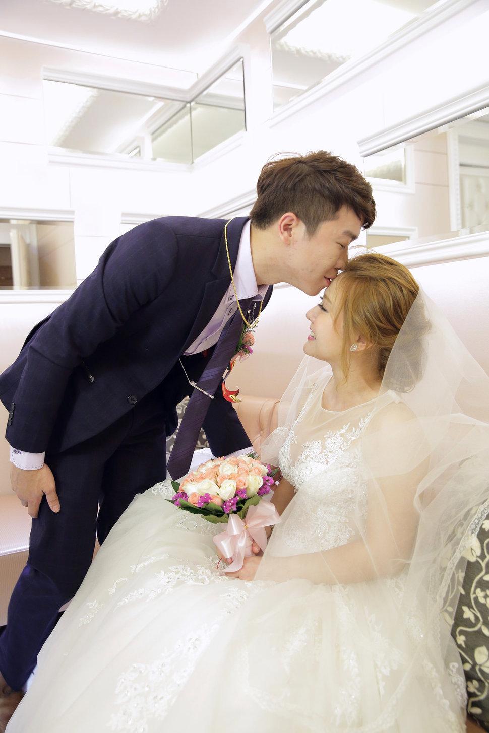 (編號:226735) - 蛋拔婚禮紀錄 - 結婚吧一站式婚禮服務平台
