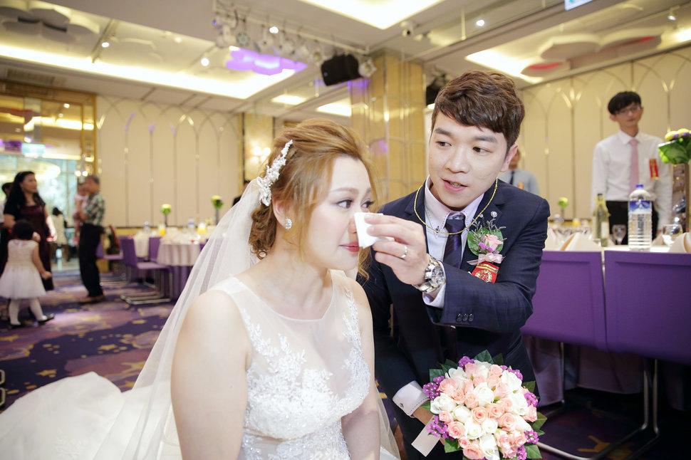 (編號:226738) - 蛋拔婚禮紀錄 - 結婚吧一站式婚禮服務平台