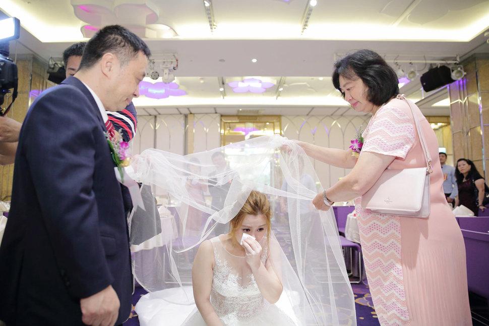 (編號:226740) - 蛋拔婚禮紀錄 - 結婚吧一站式婚禮服務平台