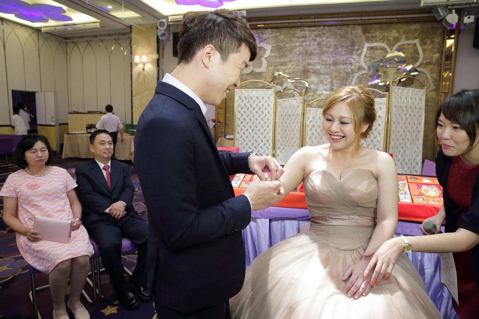 (編號:226753) - 蛋拔婚禮紀錄 - 結婚吧一站式婚禮服務平台