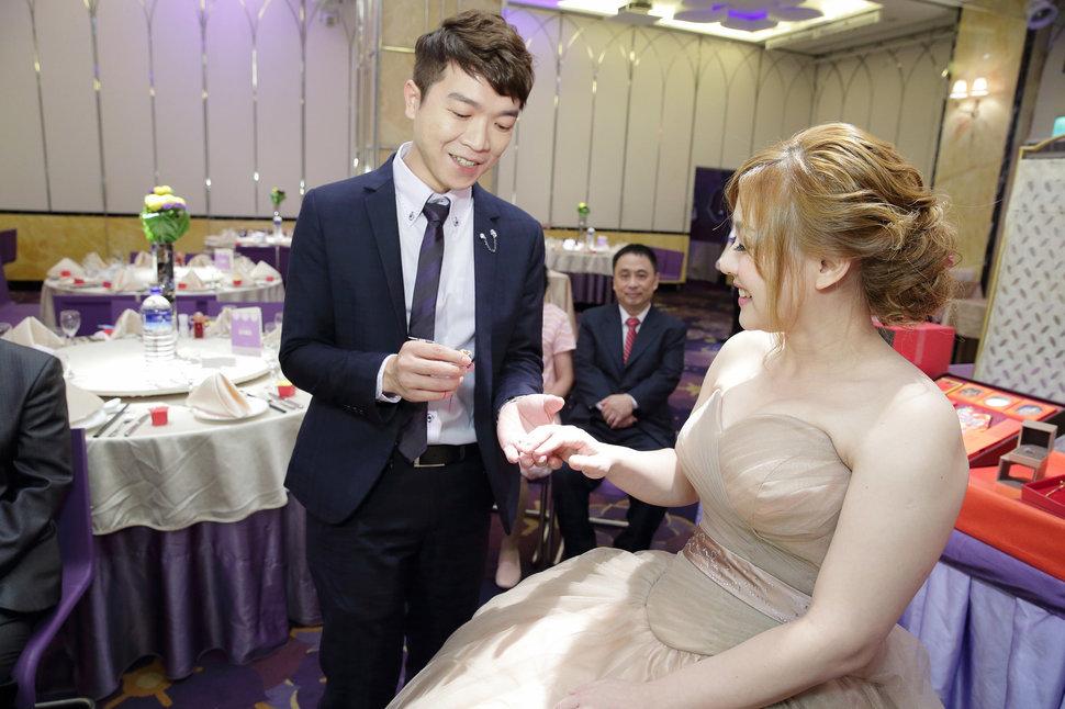 (編號:226756) - 蛋拔婚禮紀錄 - 結婚吧一站式婚禮服務平台