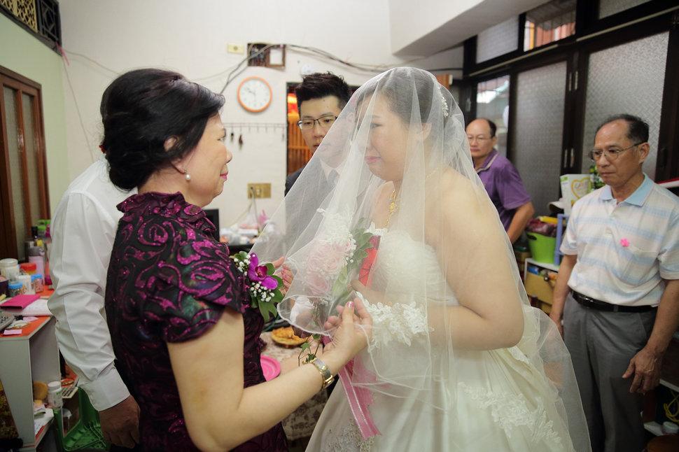 105.10.02 三峽文定、迎娶婚宴-三峽福容飯店(編號:226791) - 蛋拔婚禮紀錄 - 結婚吧