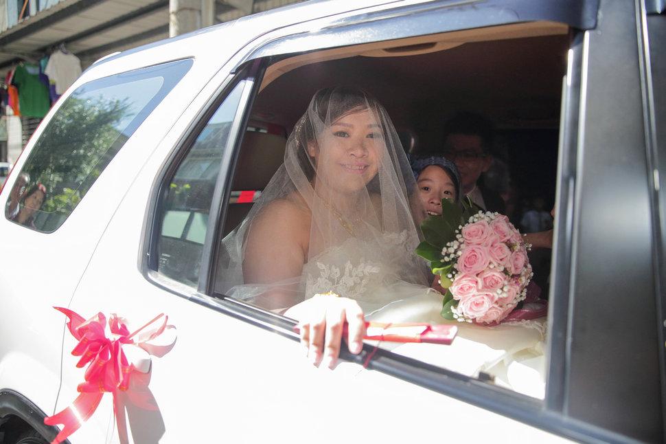 105.10.02 三峽文定、迎娶婚宴-三峽福容飯店(編號:226792) - 蛋拔婚禮紀錄 - 結婚吧