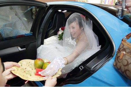104.12.15 蘆洲文定、迎娶婚禮攝影-蘆洲海霸王