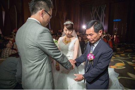 105.02.21 內湖婚宴攝影-大直典華