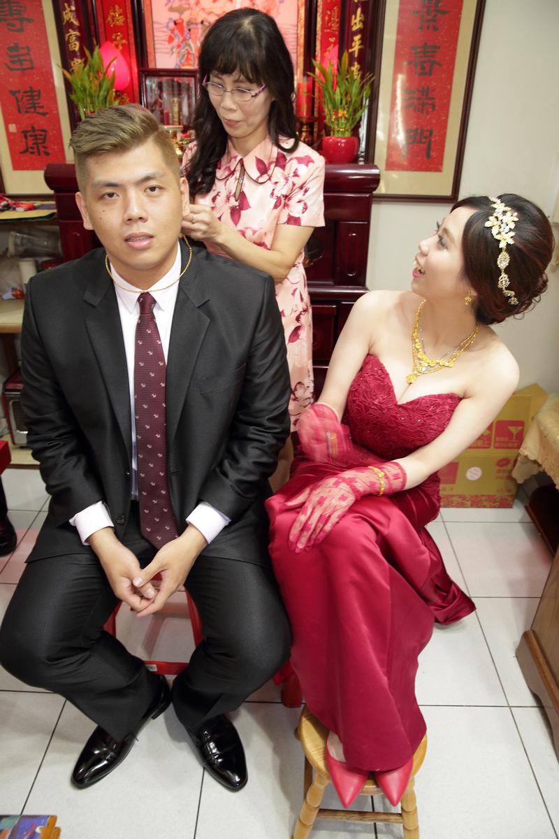 (編號:231410) - 蛋拔婚禮紀錄 - 結婚吧一站式婚禮服務平台