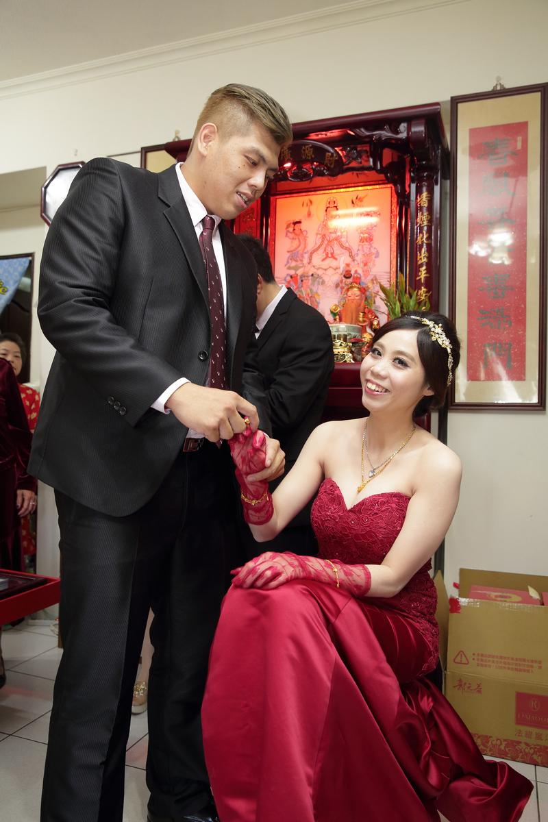 (編號:231414) - 蛋拔婚禮紀錄 - 結婚吧一站式婚禮服務平台