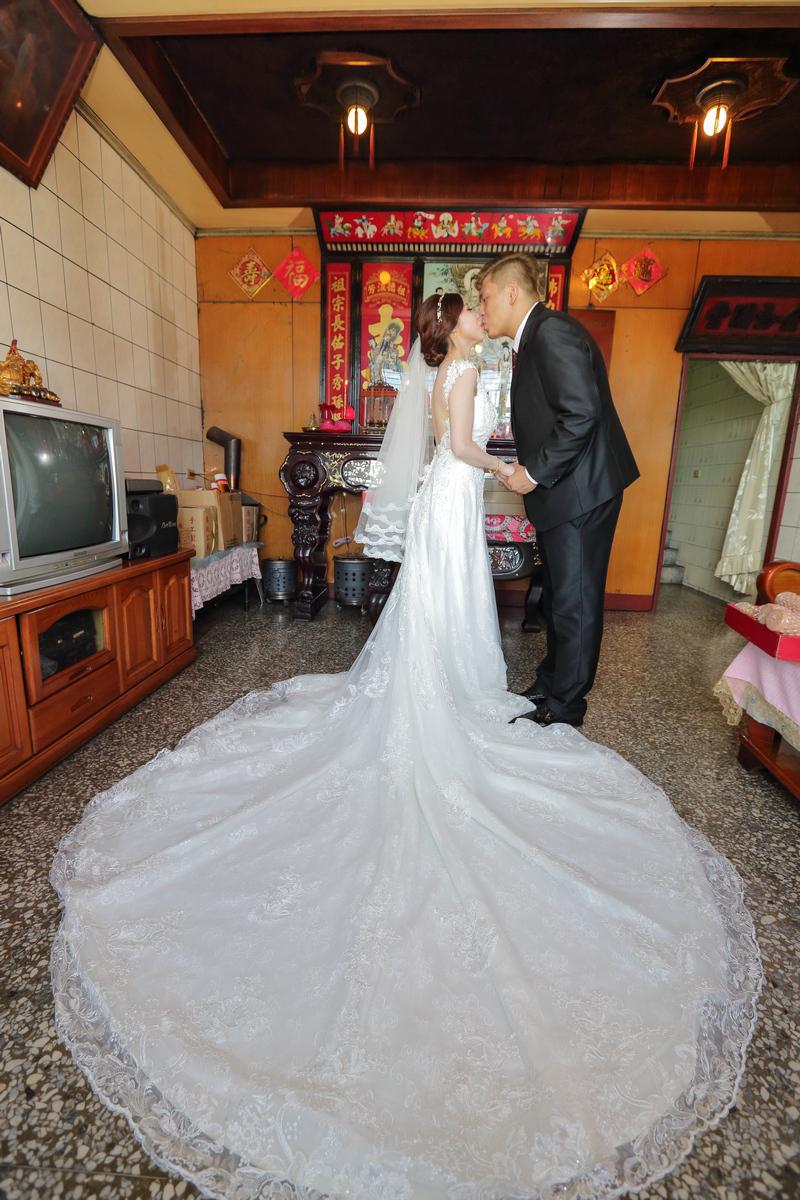 (編號:231422) - 蛋拔婚禮紀錄 - 結婚吧一站式婚禮服務平台