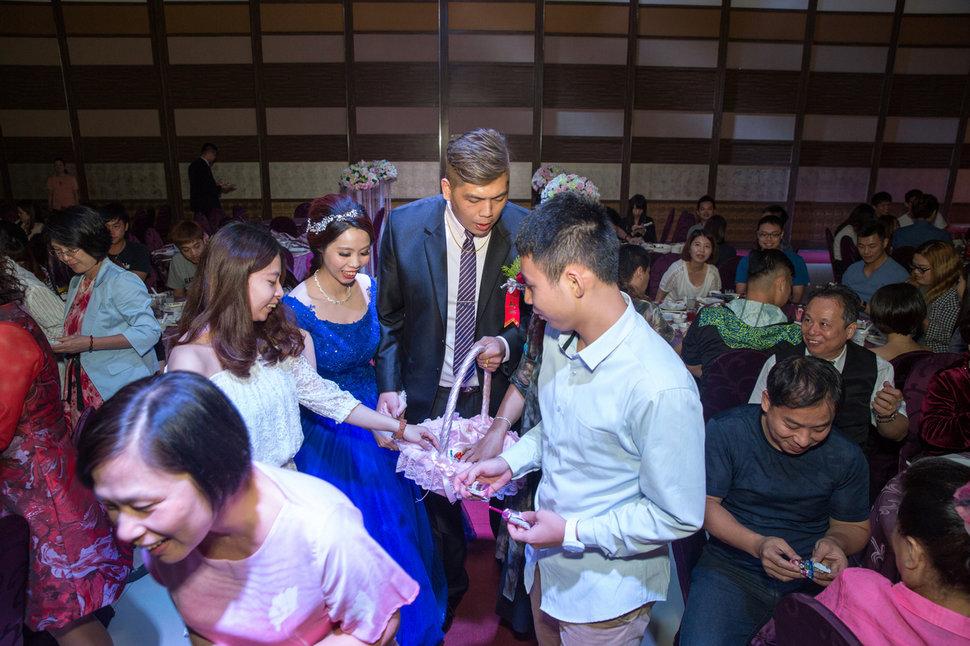 (編號:231428) - 蛋拔婚禮紀錄 - 結婚吧一站式婚禮服務平台