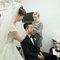 105.11.05 新北文定、迎娶婚宴(新東王餐廳)(編號:307303)