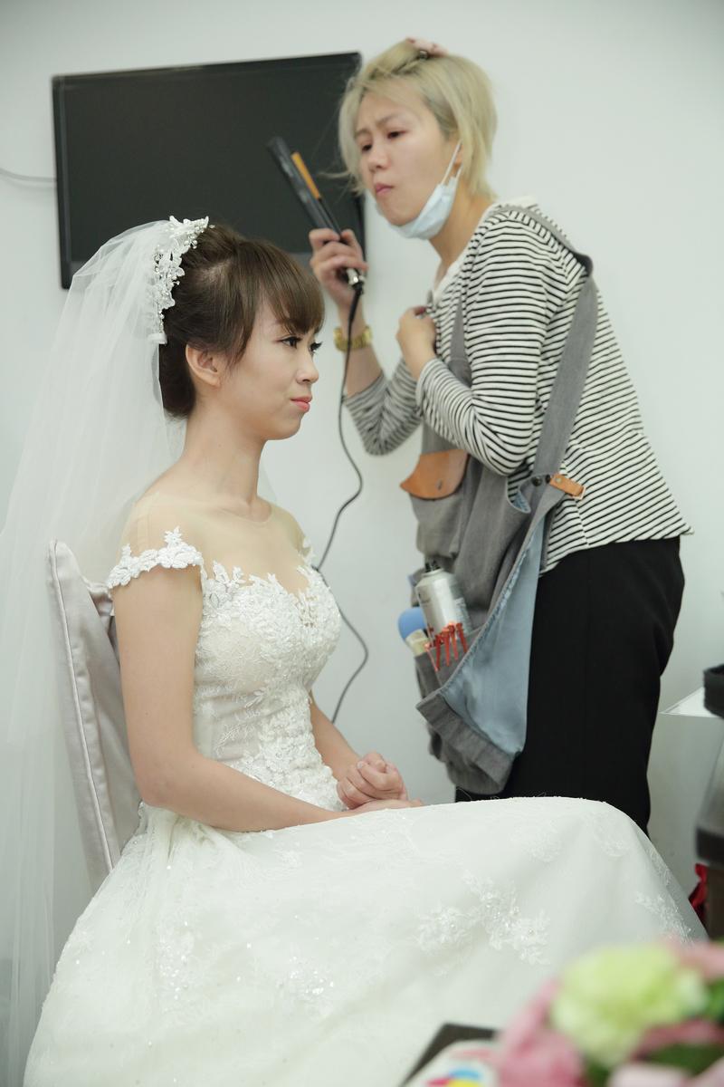 (編號:307305) - 蛋拔婚禮紀錄 - 結婚吧一站式婚禮服務平台