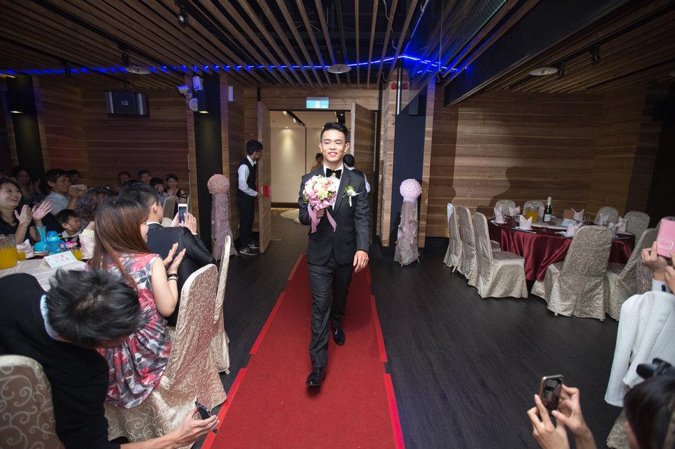 (編號:307314) - 蛋拔婚禮紀錄 - 結婚吧一站式婚禮服務平台