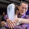 105.11.05 新北文定、迎娶婚宴(新東王餐廳)(編號:307320)
