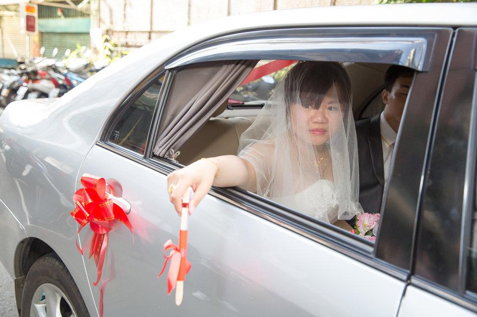 (編號:418091) - 蛋拔婚禮紀錄 - 結婚吧一站式婚禮服務平台